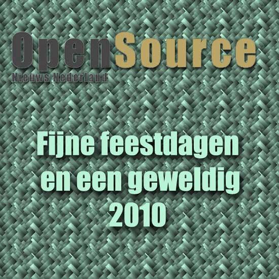 2010-osnn